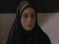 [23] سیریل فرشتہ اور شیطان - Serial: Shaitan aur Farishta - Urdu