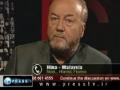 [Comment with George Galloway] Saudi invasion of Bahrain - 18Mar2011 - English