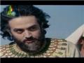 [MOVIE] Prophet Yusuf (a.s) - Episode 42 - Urdu