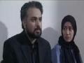 [25] سیریل فرشتہ اور شیطان - Serial: Shaitan aur Farishta - Urdu