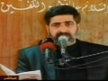 Dua Kumail Live arbaeen from Karbala HQ Thursday night for egypt revolution - Arabic