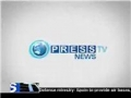 Press TV Headlines - 19 Mar 2011 - English