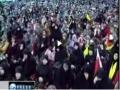 Hezbollah-led rally supports Arab uprisings - 19Mar2011 - English