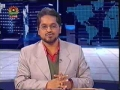 Political Analysis - Zavia-e-Nigah 21st December 07 - Urdu