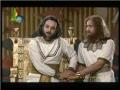 [MOVIE] Prophet Yusuf (a.s) - Episode 44 - Urdu