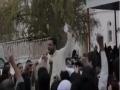 الشيخ حسين الاكرف يرد على العريفي و الطائفيين - Hussain Al-Akraf speech - Arabic