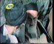Life of Imam Khomeini Part 2 of 4 - Urdu (Taranay)