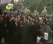 Life of Imam Khomeini Part 4 of 4 - Urdu (Taranay)