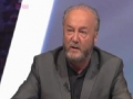 George Galloway exposing western hypocricy on Middle East - BBC question time - 24Mar2011 - English