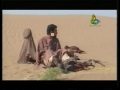 [05/12] Movie سفير امام حسين ع Courier of Imam Hussain (a.s) - Urdu