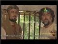 [06/12] Movie سفير امام حسين ع Courier of Imam Hussain (a.s) - Urdu