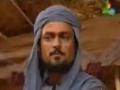 [07/12] Movie سفير امام حسين ع Courier of Imam Hussain (a.s) - Urdu