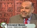 [Islam & Life] What was the impact of the recession on Muslims in the West? 31-Mar-2011 - English