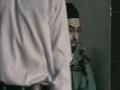 23Dec07-Analysis of Social Decline Shahadat and Azadari AMZ–Urdu(for complete Audio islamicideology.org