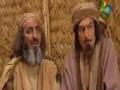 [08/12] Movie سفير امام حسين ع Courier of Imam Hussain (a.s) - Urdu
