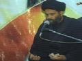 [6] Maulana Ahmed Iqbal - Nizam e Walayat kay taqazay - Urdu