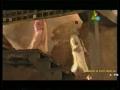 [09/12] Movie سفير امام حسين ع Courier of Imam Hussain (a.s) - Urdu