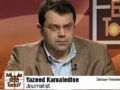 Yemen: A More Complicated Story - Discussion 01Apr2011 - English