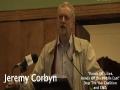Jeremy Corbyn MP: Hands Off Libya (and UK Arrest Warrant) - 30Mar2011 - English