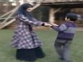 Nasheed - Ummi wa Ishq Tufoulatee أمي وعشق طفولتي - Ali Al-Attar [Arabic]