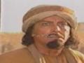 [12/12] Movie سفير امام حسين ع Courier of Imam Hussain (a.s) - Urdu