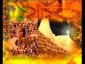 موضوع : خمس- روشنی   - Khums - Roshni - Moulana Syed Muhammad Abbas Rizvi - [Urdu]