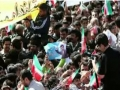 سفر به استان كرمانشاه Pr. Ahmadinejad visit to Kermanshah Province - 07Apr11 - All languages