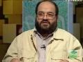 برنامه راز _ قسمت بيست و ششم _ سرنوشت 4 دیپلمات ربوده شده؛ حاج احمد م