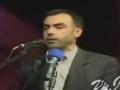 Al-Maut li Isra2il *Live* - Firqat Al-Israa2 - [Arabic]