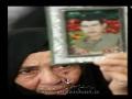 Pr. Ahmadinejad Meeting Martyr families and Veterans In Zahedan - 13Apr2011 - All Languages