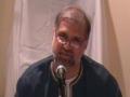 Jub Aanay Wala Aaey Ga - A must listen poem - Urdu