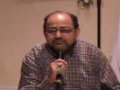 Husainiat ka Perchum - Poetry - Urdu