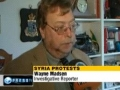 US secretly funding Syrian opposition - 19Apr2011 - English