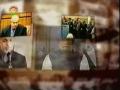 Political Analysis - Zavia-e-Nigah - 28th Dec 07 - Urdu