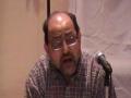 Imam (AS) say Wada - Poetry - Urdu