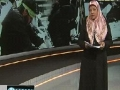 Protests planned in Saudi Arabia - Tehran Protests against Saudi - 21Apr2011 - English