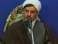 H.I. Rafi - Hawae Nafs- دکتر رفیعی - پیروی از هوای نفس - Farsi
