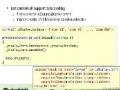 ASP.NET Architecture _ Data binding - English