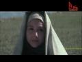 [02/11] Movie Serial مريم مقدس س Saint Mary (s.a.) - Urdu