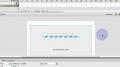 Flash AS3 Progress Bar Component Tutorial Load Bar Percent - English