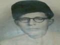Beti Ali ki Turbat e Zehra Par aayi hai - nauha-- Urdu