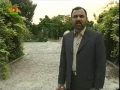 Ummat-e-Waahida - One Ummah - Episode 06 of 15 - Urdu