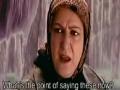Iranian Drama Serial Char Charkhe چهار چرخ - Four Wheels Episode6 - Farsi sub English