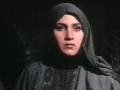 [07/11] Movie Serial مريم مقدس س Saint Mary (s.a.) - Urdu