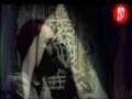 حضرت زهرا س Syeda Zahra (s.a.) - Nauha by Helali - Farsi