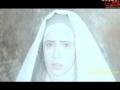 [10/11] Movie Serial مريم مقدس س Saint Mary (s.a.) - Urdu