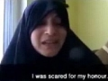 Bahrain Brutality: Protests in Saudi and Bahrain against Bahraini Rulers - 06May11 - English