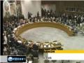 Hezbollah slams UN for biased briefing - 07May2011 - English