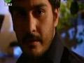 Irani Drama - One Episode Drama شايد برائ شما هم اتفاق بيفتد  - Farsi