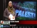 [Remember Palestine] Hamas-Fatah peace agreement - May 8, 2011 - English